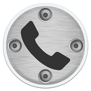 telefoon-gijs-janssen-ijzer-metaal-venlo-bolts