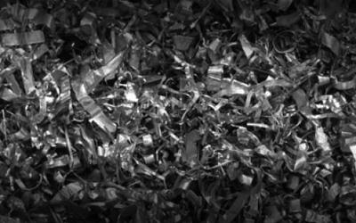 gijs-janssen-ijzer-metaal-recycling-venlo-draaisel-aluminium