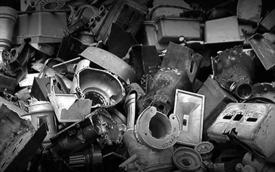 gijs-janssen-ijzer-metaal-recycling-venlo-gegoten-aluminium