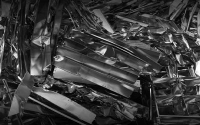 gijs-janssen-ijzer-metaal-recycling-venlo-geslagen-aluminium