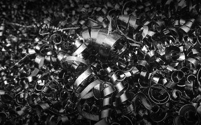 gijs-janssen-ijzer-metaal-recycling-venlo-ijzer-draaisel
