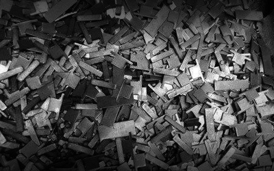 gijs-janssen-ijzer-metaal-recycling-venlo-rvs-316