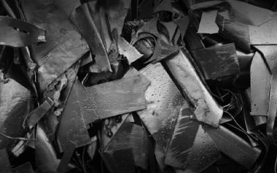 gijs-janssen-ijzer-metaal-recycling-venlo-rvs-gewoon